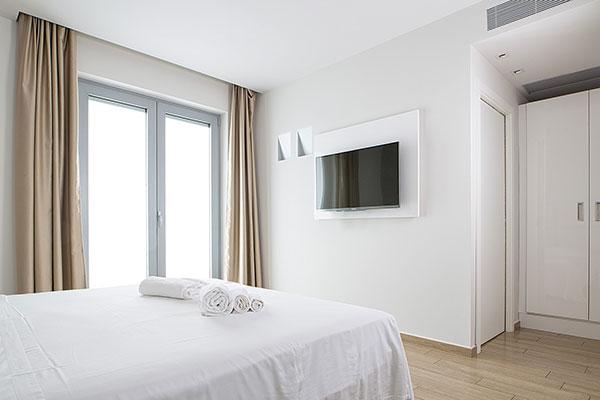 hotel alfianello camera doppia