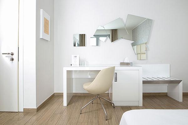 hotel manerbio camera doppia