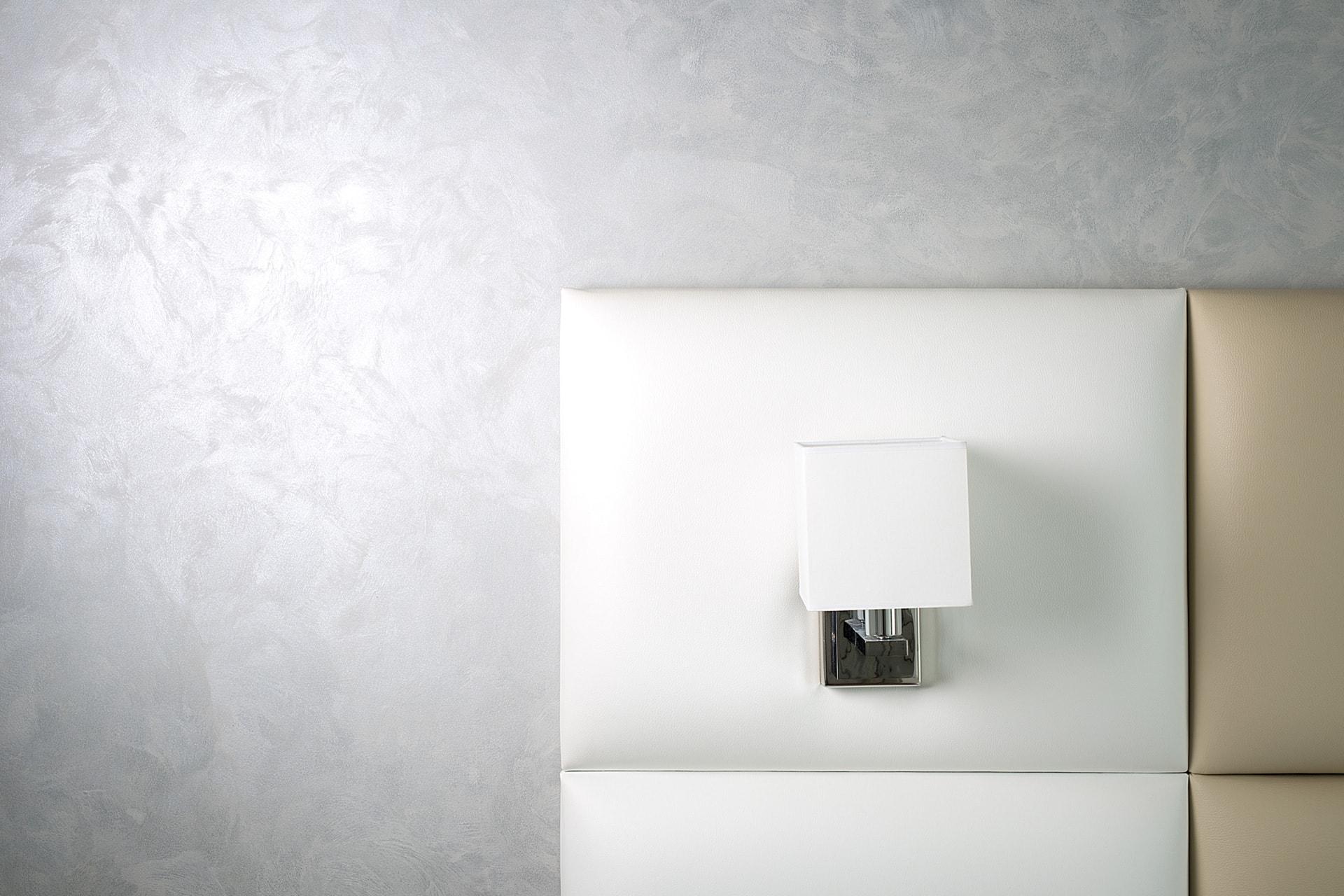 Camera doppia – Gallery 4
