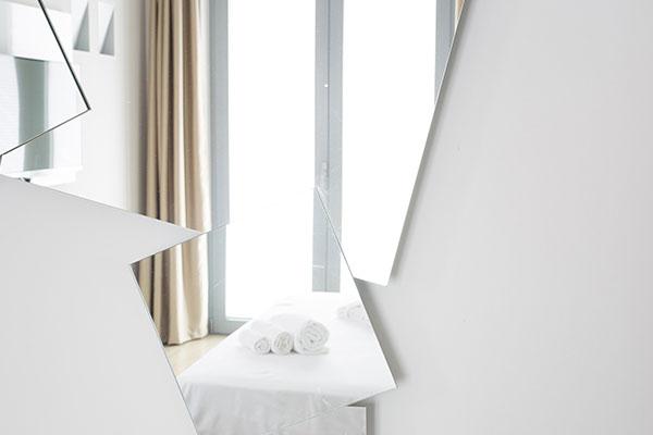 hotel verolanuova camera doppia