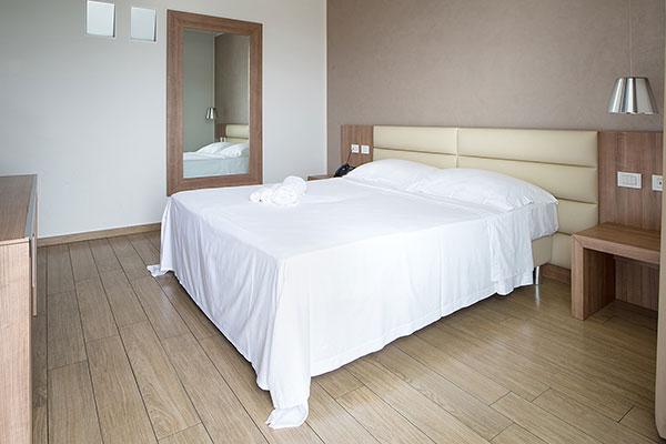 hotel alfianello camera singola